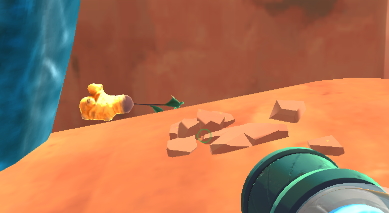 Slime Rancher: Gold Slime Guide - How to Get Gold Plorts ...