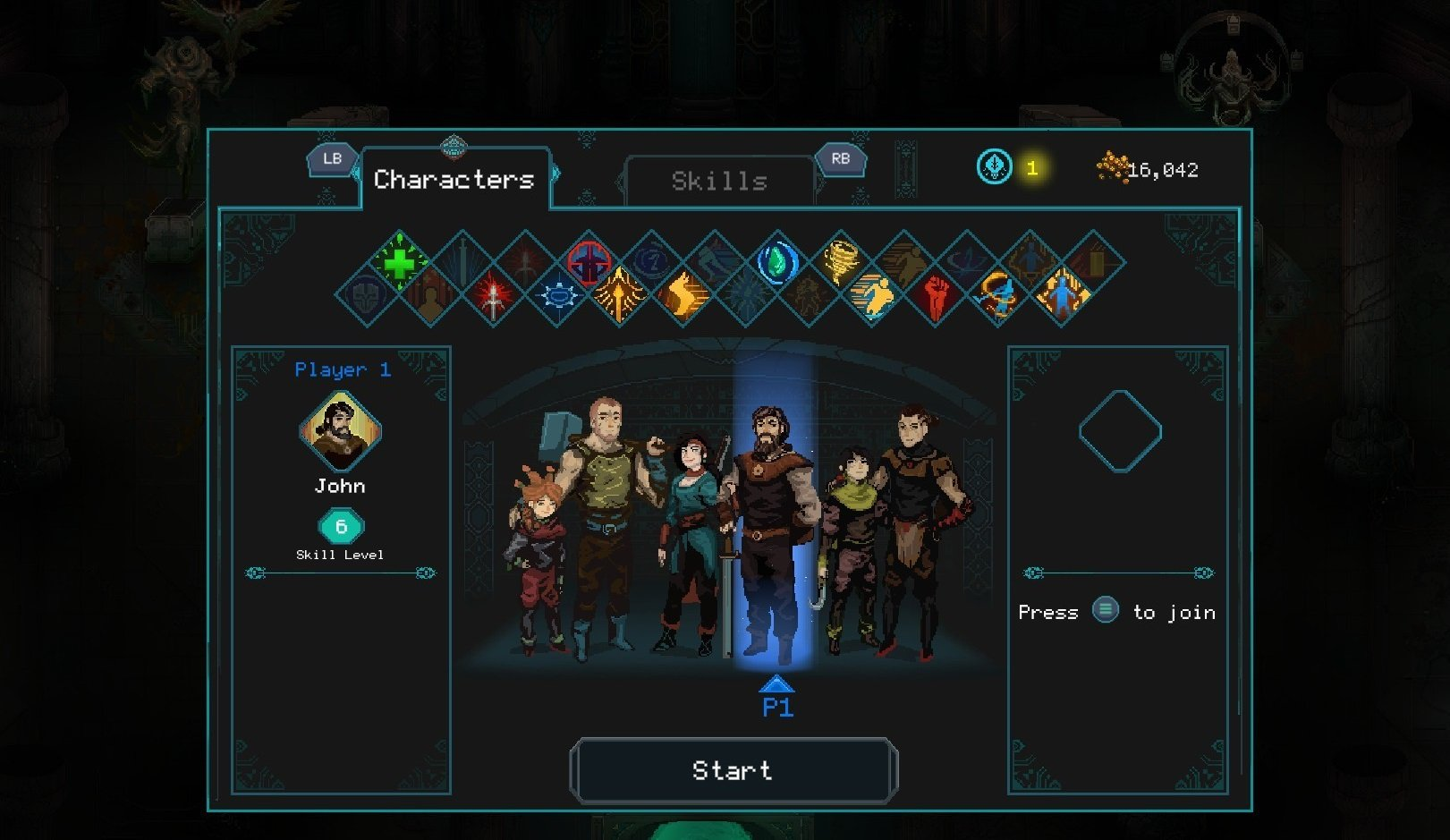 Dead Mage was kind enough to answer interview questions regarding the creation of Children of Morta and what players can expect from the game in the future.