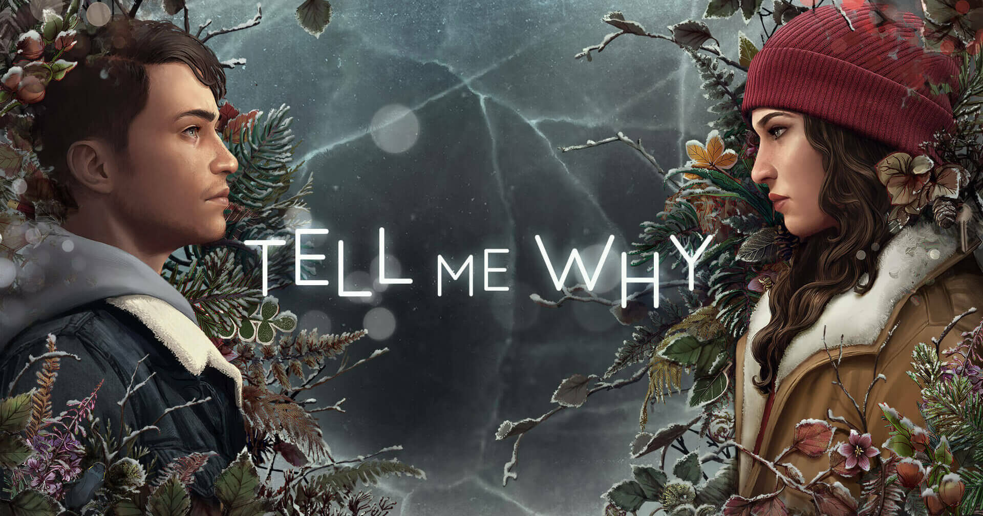 The release date for Chapter 1 of Tell Me Why was announced during the Xbox Showcase on July 23.